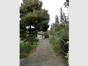 Bungalow zum Kauf 5 Zimmer in Kyllburg - Ref. 4042169