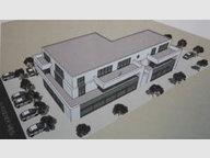 Wohnung zum Kauf 3 Zimmer in Wittlich - Ref. 4542393