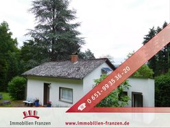 Haus zum Kauf 2 Zimmer in Trier - Ref. 4763577