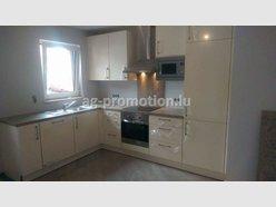 Appartement à louer 2 Chambres à Rodange - Réf. 4592073