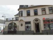 Wohnung zur Miete 3 Zimmer in Saarburg - Ref. 4416457