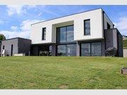 Maison à vendre 3 Chambres à Hagen - Réf. 4572873