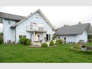 Haus zum Kauf 4 Zimmer in Palzem - Ref. 4540361
