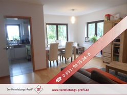 Apartment for rent 3 rooms in Trier - Ref. 4847561