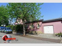 Maison à vendre 2 Chambres à Esch-sur-Alzette - Réf. 4610505