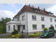 Renditeobjekt / Mehrfamilienhaus zum Kauf 9 Zimmer in Merzig - Ref. 4512457