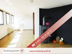 Wohnung zur Miete 3 Zimmer in Trierweiler - Ref. 4595401