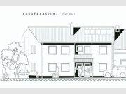 Wohnung zum Kauf 2 Zimmer in Wadgassen - Ref. 4105177