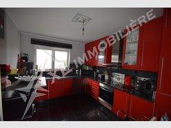 Appartement à vendre 2 Chambres à Bascharage - Réf. 4900569