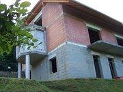 Haus zum Kauf 9 Zimmer in Mettlach - Ref. 4511449