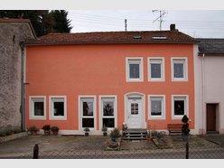 Haus zum Kauf 5 Zimmer in Perl - Ref. 4179929