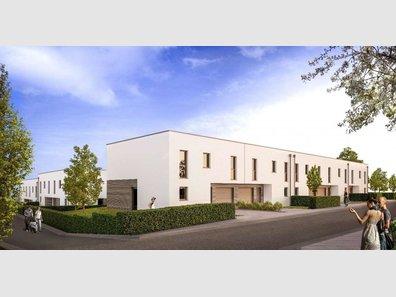 Maison à vendre 4 Chambres à Rodange - Réf. 4208857