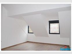 Appartement à vendre 2 Chambres à Echternach - Réf. 4749529