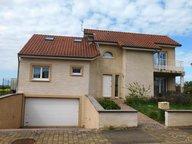 Maison à vendre F7 à Jouaville - Réf. 3742169