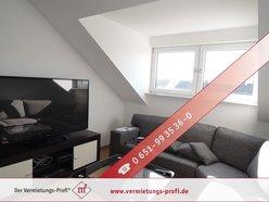 Wohnung zum Kauf 2 Zimmer in Trier - Ref. 4459481