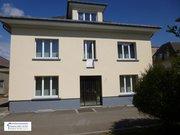 Bureau à louer à Consdorf - Réf. 4275929