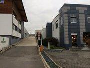 Bureau à louer à Steinsel - Réf. 4910809