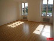 Appartement à louer F2 à Thann - Réf. 4108249