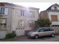 Maison à vendre F6 à Baccarat - Réf. 4481257