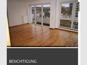 Wohnung zur Miete 3 Zimmer in Trier - Ref. 4502249