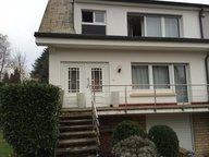 Maison à vendre 3 Chambres à Bridel - Réf. 4228073