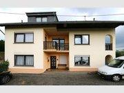 Haus zum Kauf 9 Zimmer in Geichlingen - Ref. 4842473