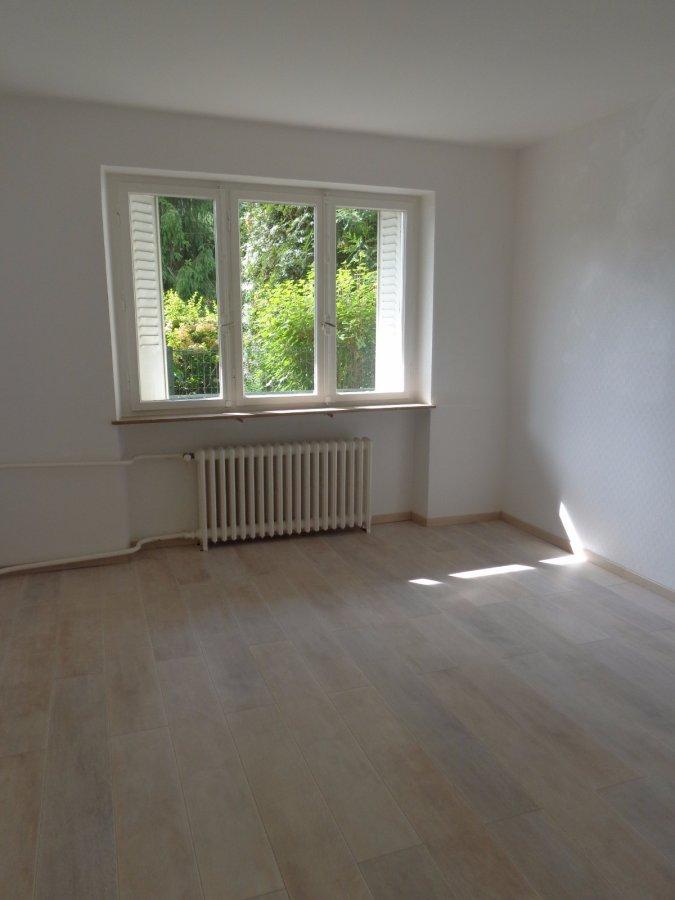 Location Appartement Metz Sablon