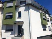 Appartement à louer 2 Chambres à Dudelange - Réf. 4658310