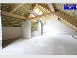 Wohnung zur Miete 2 Zimmer in Lipperscheid - Ref. 4711913