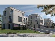 Maison à vendre à Kleinbettingen - Réf. 2971881