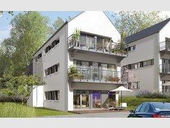 Appartement à vendre 2 Chambres à Weiswampach - Réf. 3897577