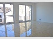 Appartement à louer 1 Chambre à Wincheringen - Réf. 4717289