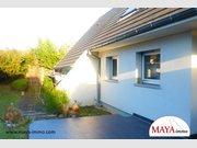 Maison à vendre F6 à Mulhouse - Réf. 4262889