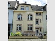 Renditeobjekt / Mehrfamilienhaus zum Kauf 10 Zimmer in Dillingen - Ref. 4611305