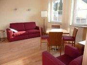 Wohnung zur Miete 2 Zimmer in Nittel - Ref. 2658025