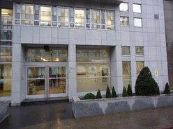 Bureau à louer à Luxembourg-Centre ville - Réf. 4460521