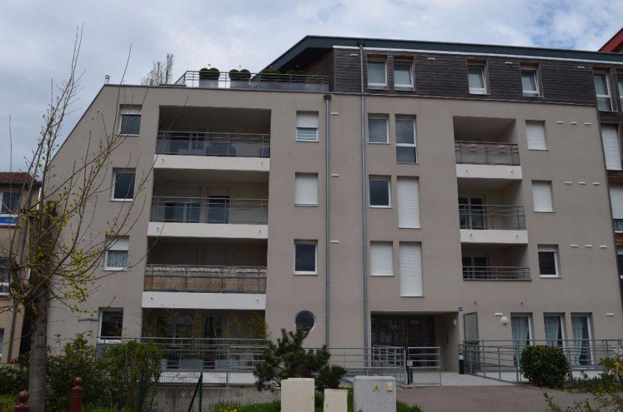 ça Lorraine Cuisine Thionville : Herbeth immobilier METZ  Agence immobilière Metz et Talange