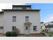 Haus zum Kauf 5 Zimmer in Riol - Ref. 4915449