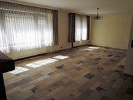 Duplex for sale 3 bedrooms in Esch-sur-Alzette - Ref. 4440313