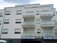 Apartment for rent 2 bedrooms in Schifflange - Ref. 4465145
