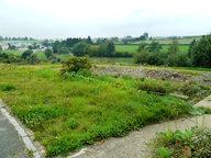Terrain à vendre à Baschleiden - Réf. 3969529