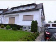Haus zum Kauf 8 Zimmer in Wallerfangen - Ref. 4670457