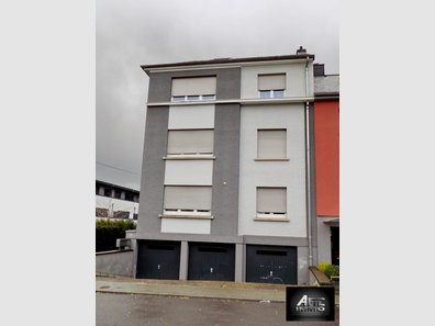 Appartement à vendre 3 Chambres à Belvaux - Réf. 4883449