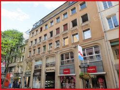 Bureau à louer à Luxembourg-Centre ville - Réf. 4368377