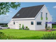 Maison à vendre à Bitschwiller-lès-Thann - Réf. 3979769