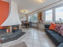 Penthouse à vendre 3 Chambres à Bettembourg - Réf. 4230393