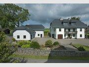 Haus zum Kauf 8 Zimmer in Lützkampen - Ref. 3452153