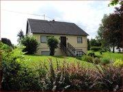 Haus zum Kauf 7 Zimmer in Messerich - Ref. 4697337