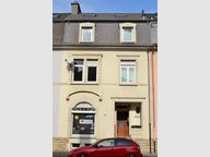 House for sale 3 bedrooms in Luxembourg-Belair - Ref. 4054521
