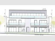 Wohnung zum Kauf 3 Zimmer in Perl - Ref. 4398841